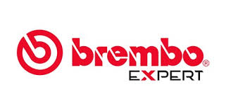 Brembo expert
